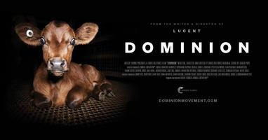 Free Film N' Food event - Dominion - Thur 17th May