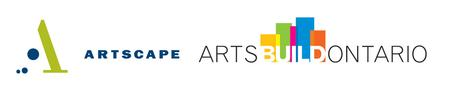 Innovators in Creative Placemaking: Artscape in...