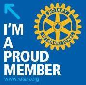 The Rotary Club of Mt Warning AM (Murwillumbah) Inc logo