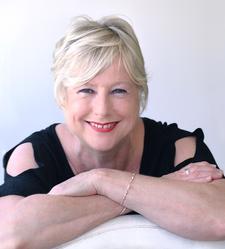 Awaken Your Potential with Carole Edmunds logo