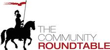 The Community Roundtable logo