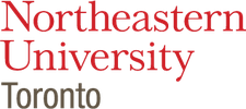 Northeastern University - Toronto  logo