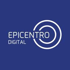 Epicentro Digital logo