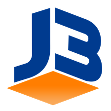 J3 Trainers and Consultation Inc. logo