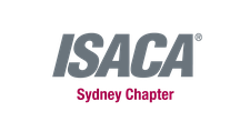 ISACA Sydney Chapter logo