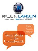 Finding Your Leadership VOICE on Social Media: A...
