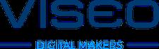 VISEO Asia logo