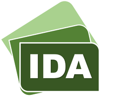 Identity Development Australasia logo
