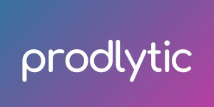 How to Win with UX in Product Management by Prodlytic...