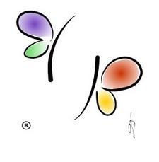 ASSOCIAZIONE ITALIANA FARFALLE A.P.S. logo
