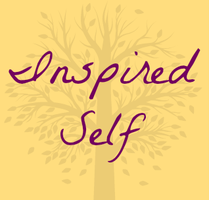 Inspired Self - A Self-Discovery Workshop