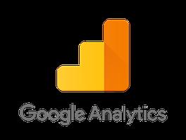 Beginnerscursus Google Analytics