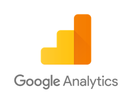Beginnerscursus Google Analytics