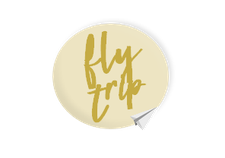flytrip logo