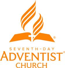 North NSW Conference of Seventh Day Adventists logo