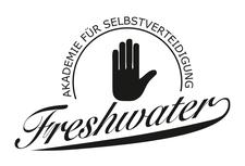 Freshwater Akademie für Selbstverteidigung logo