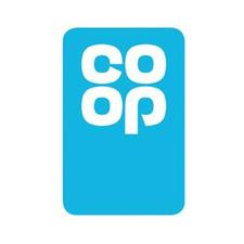 Hereford Co-op Member Pioneer Team logo