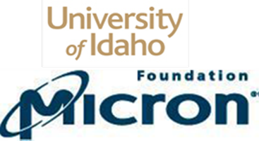 Idaho STEM Innovations Conference