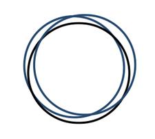 MENTORWE logo