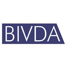 British In Vitro Diagnostics Association logo