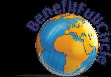 Neil Shepherd logo