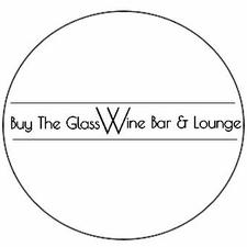 Buy the Glass Wine Bar & Lounge Staff logo