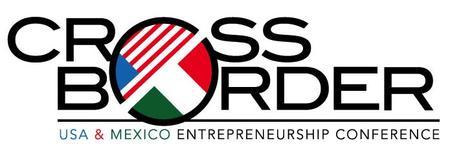 Cross-Border Entrepreneurship Conference