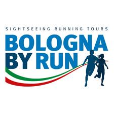 Bologna By Run logo