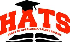 HATS Program logo