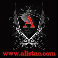 Charlotte Tournament Weekend 2014 - The A List Allstar...