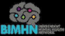 Bristol Independent Mental Health Network logo