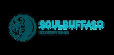 SoulBuffalo logo