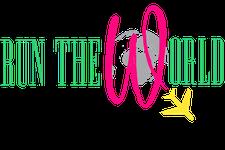 Run The World Travel Agency logo