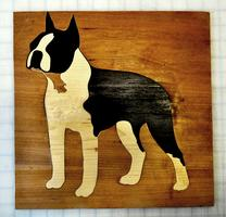 Easy Veneer Inlay With A Laser Cutter