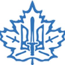 UNF Ottawa-Gatineau logo