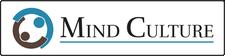 Mind Culture Private Limited logo