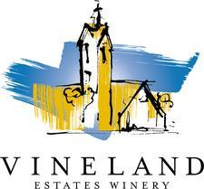 Vineland Estates Winery logo