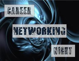 UCCS Career Networking Night (CNN) Spring 2014