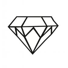 Brilliance - meet, learn, inspire logo