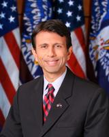 An Evening with Governor Bobby Jindal