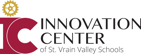 Lift Off: Launching SVVSD's Innovation Center
