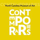 Contemporaries Third Friday Tour: February
