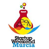 Startup Weekend Murcia, 7-9 Marzo 2014