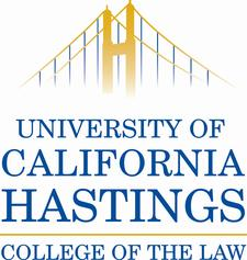 UC Hastings Privacy and Technology Project logo