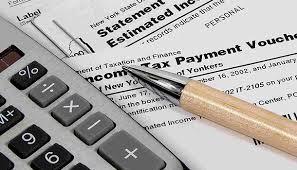 8 Keys to Minimizing Business Taxes