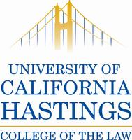 UC Hastings Privacy and Technology Project