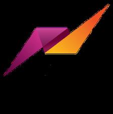KYIN-LEX logo