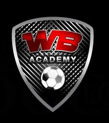 Wayne Brown Oxford United Goalkeeper Academy  logo