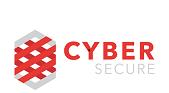 Cyber Secure Ltd  logo
