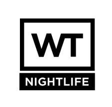 WT NIGHTLIFE logo